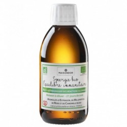 Synergie bio EQUILIBRE IMMUNITAIRE